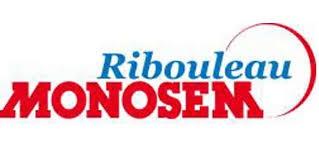 RIBOULEAU MONOSEM