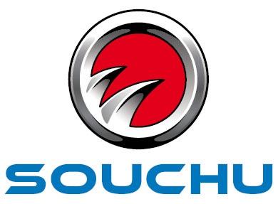 SOUCHU PINET