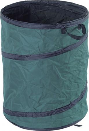 Sacs à déchets verts, bâches, filets de protection