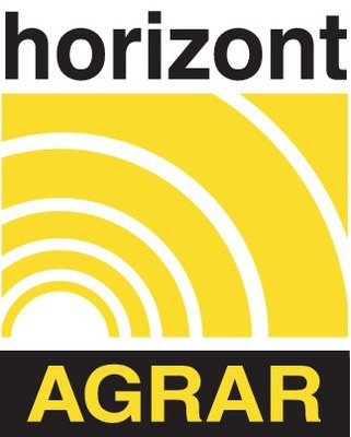 HORIZONT AGRAR