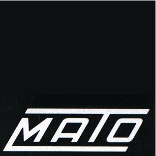 MATO France