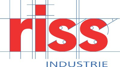 RISS INDUSTRIE