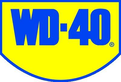 WD40 2