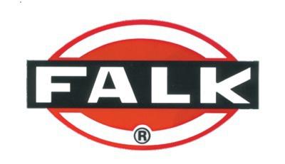 FALK (PLASTIQUES FALQUET)