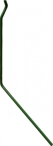 FLEXI DOIGT LONG GAUCHE ORIGINE AMAZONE 3753300