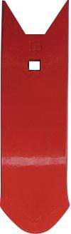 POINTE DECHAUMEUR OR MASCHIO R18025780R