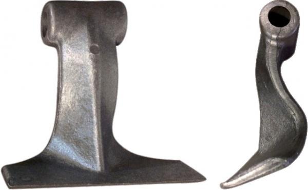 MARTEAU DE BROYEUR 70-160 R160 D18,5