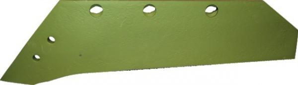 SOC DE CHARRUE A POINTE GAUCHE ADAPTABLE VOGEL ET NOOT P9003503
