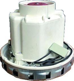 Moteur aspirateur 800w 230v pour cvp 120 p eco