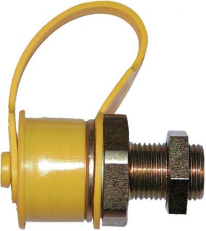 Accessoires circuit hydraulique