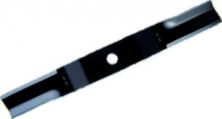 Lame de tondeuse adaptable Rocques lecoeur 530 mm