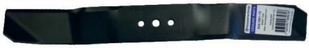 Lame de tondeuse autoportée Husqvarna longueur 420 mm, origine