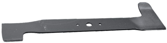 Lame de tondeuse adaptable Stiga longueur 505 mm