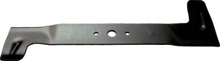 Lame de tondeuse électrique origine Stiga longueur 460 mm