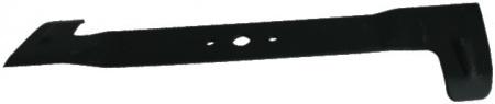 Lame de tondeuse origine Stiga longueur 510 mm