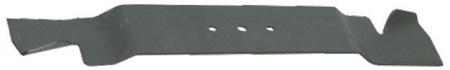 Lame de tondeuse adaptable Husqvarna longueur 475 mm