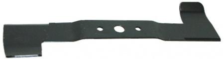 Lame de tondeuse adaptable Iseki longueur 525 mm