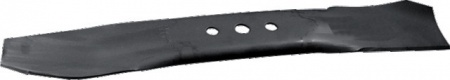 Lame de tondeuse adaptable Kubota longueur 465 mm
