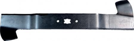 Lame de tondeuse origine MTD longueur 460 mm