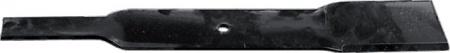 Lame de tondeuse autoportée Murray longueur 400 mm, adaptable