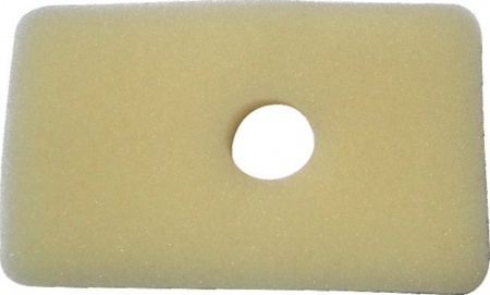 Filtres rectangles HUSQVARNA