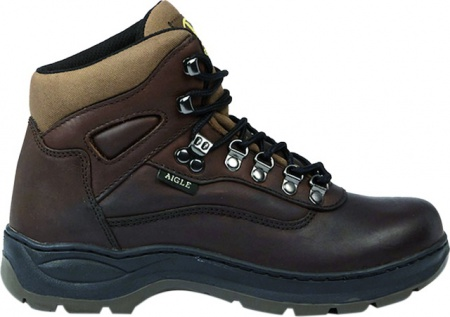 Chaussures AIGLE