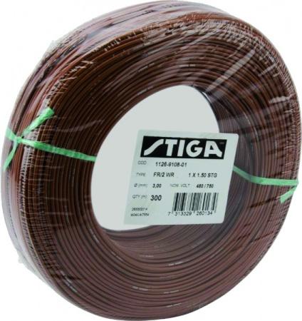 Câbles périmétriques STIGA