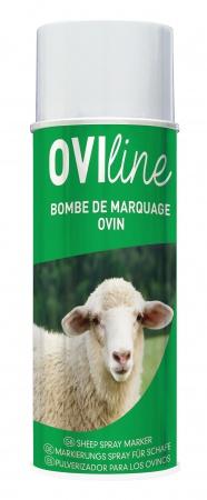 Ovi-Line