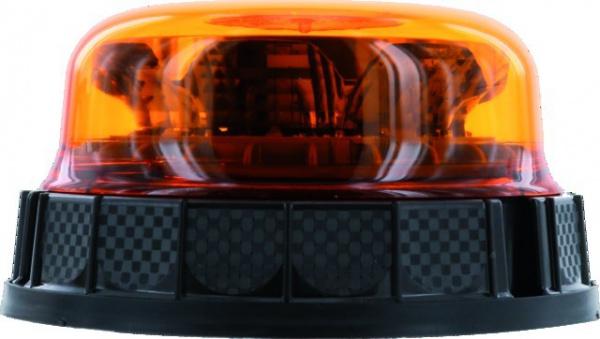 GYROPHARE PEGASUS LED EMBASE 3 VIS