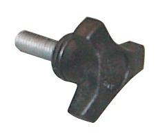 Pompes, moteurs hydrauliques
