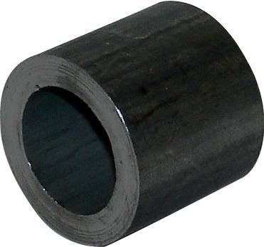 Entretoise de manille 12x20 longueur  25 mm FG000401
