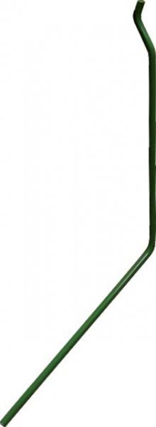 FLEXI DOIGT LONG DROIT ORIGINE AMAZONE 3752300