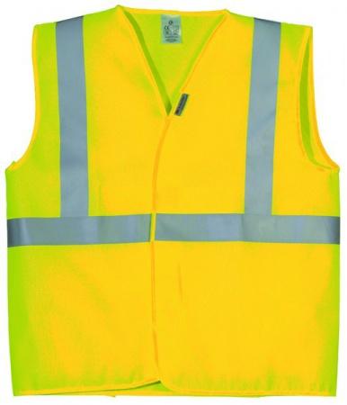 Vêtements haute visibilité 3M