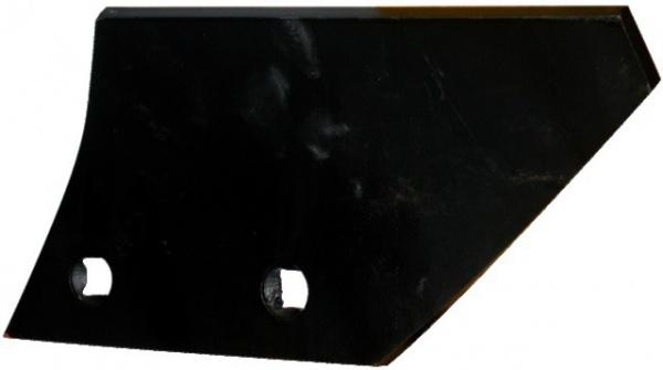 VERSOIR DE RASETTE GAUCHE 290X175X90 MM ADAPTABLE DEMBLON 492G