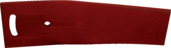 RALLONGE DE VERSOIR GAUCHE GRAND MODELE ORIGINE NAUD 03080115G