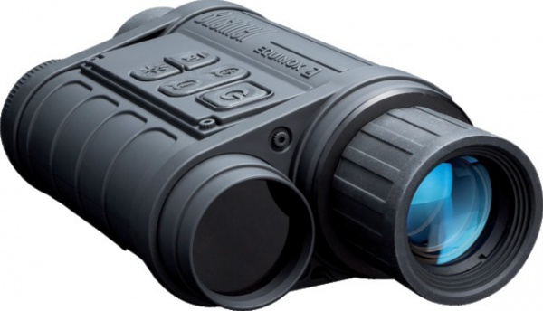 VISION NOCTURNE 3X30 EQUINOX DIGITAL NV