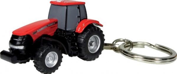 Porte clé Case IH  magnum 380 cvx