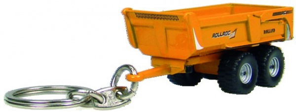Porte clé Rolland rollroc 5300 uh5594