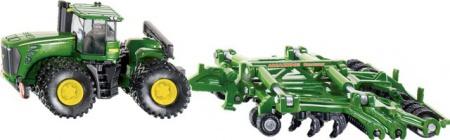 Miniatures tracteurs, automoteurs agricoles AMAZONE
