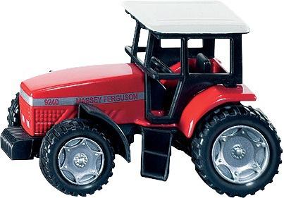 Tracteur Massey Ferguson 1/55