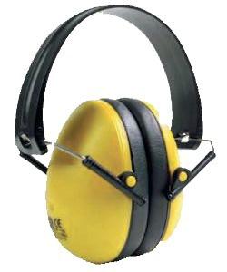 Casques et protections contre le bruit OREGON