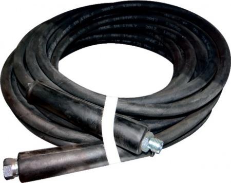 Flexible nettoyeur 10m mbsp1/4 fbsp1/4 1/4 r1