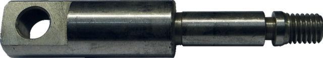 Guide de piston k750