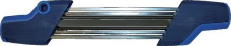 AFF.POUR SCIE A CHAINE CHAIN SHARP CS-X-4,8