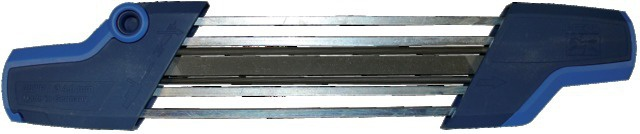 AFFUT.POUR SCIE A CHAINE CHAIN SHARP CS-X-4,0
