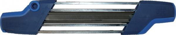 AFFUT.POUR SCIE A CHAINE CHAIN SHARP CS-X-5,5