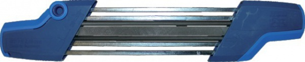 AFFUT.POUR SCIE A CHAINE CHAIN SHARPCS-X-5,16