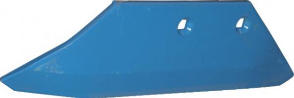 AILERON DROIT 355X8 MM ORIGINE RABE 63425010