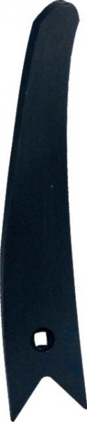 AILETTE MONOBLOC 480X8 MM ORIGINE KUHN 622210