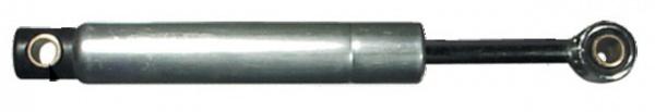 AMORTISSEUR SUSPENSION M8 /SIEGE